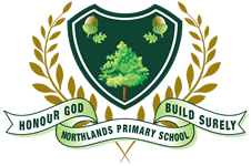 Northlands Primary School